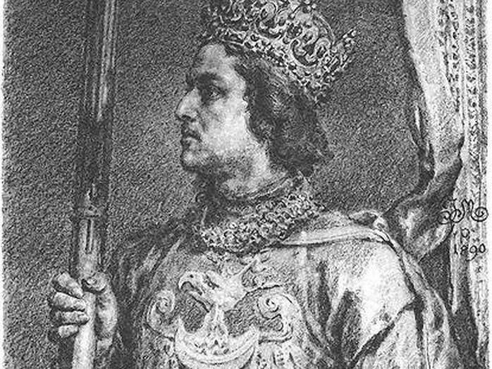 Przemysł II, książę Wielkopolski – bohater zjednoczenia czy złoczyńca?