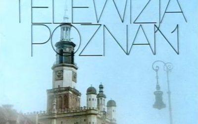 Telewizja poznańska