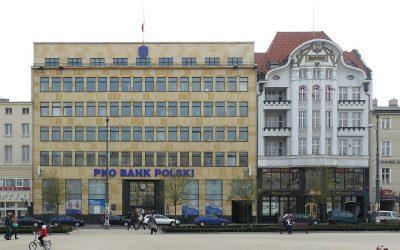 Poznański modernizm