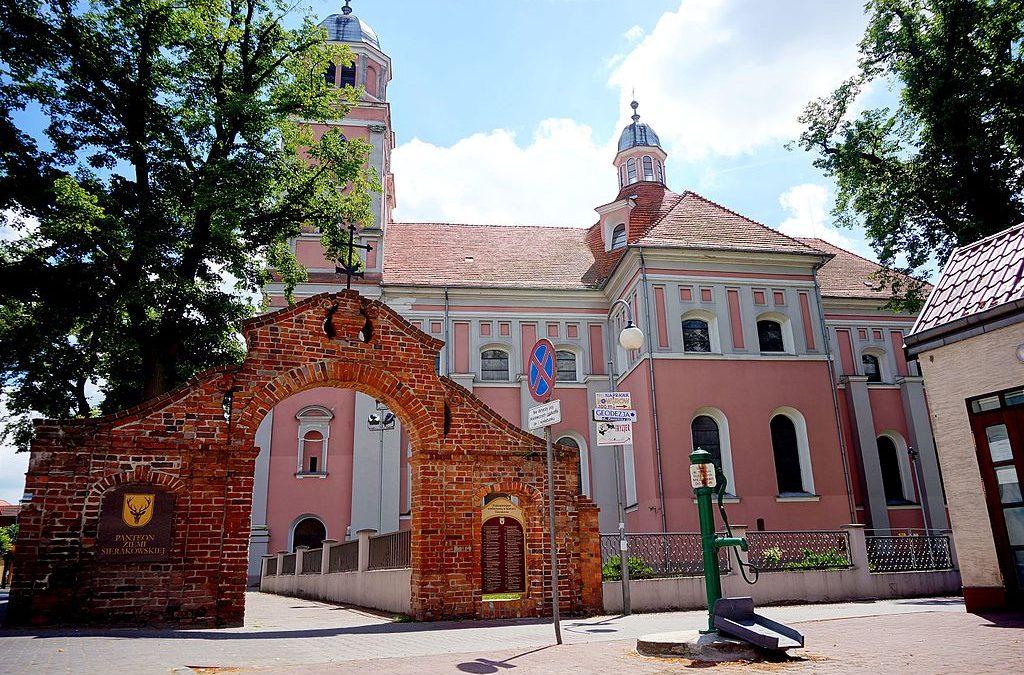 Top 10 zabytkowych kościołów w Wielkopolsce