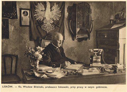 Wielkopolanie w życiu politycznym pierwszych lat niepodległej Polski