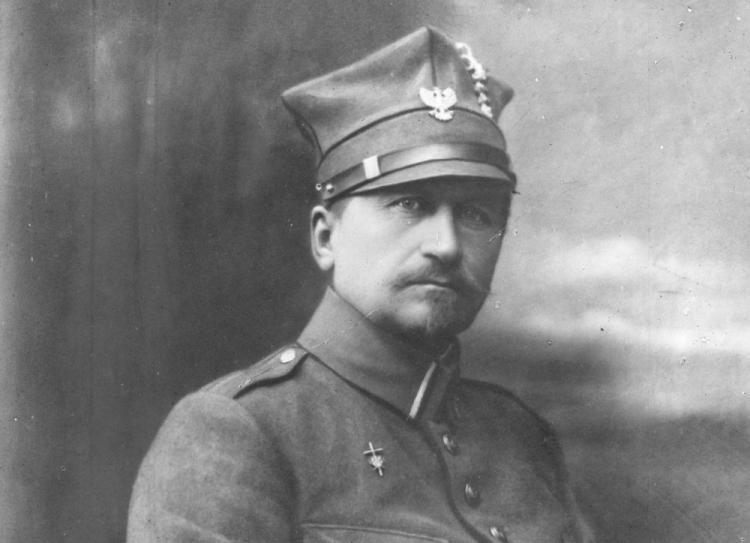 O próbach odzyskania Wielkopolski po zakończeniu Powstania Wielkopolskiego